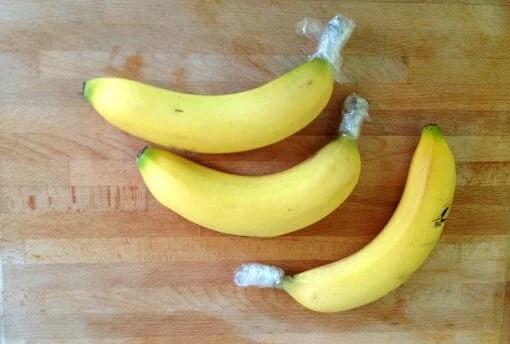 bananas_lead