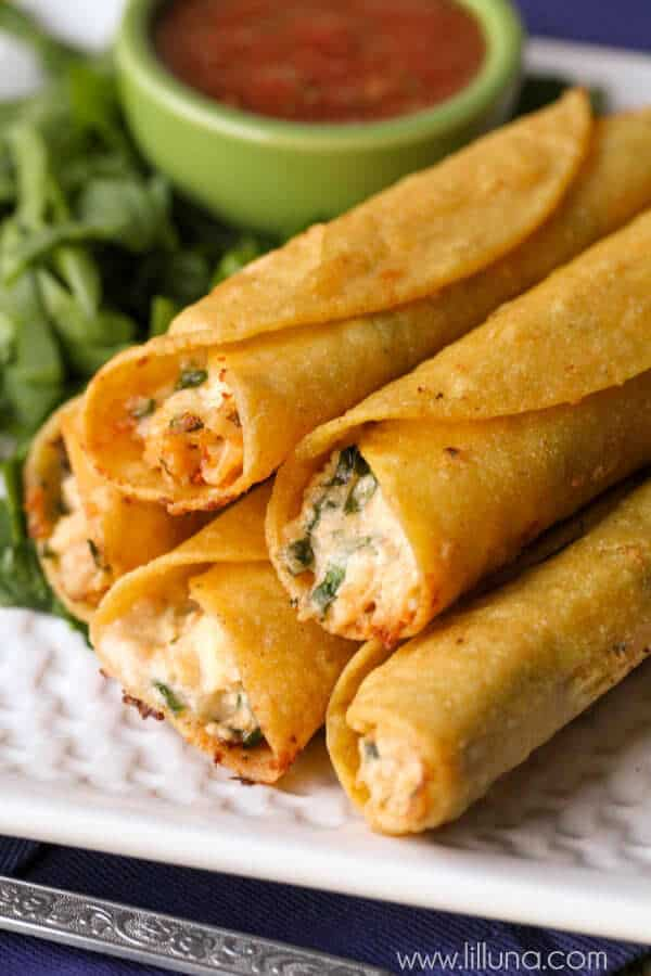 cream-cheese-and-chicken-taquitos-2