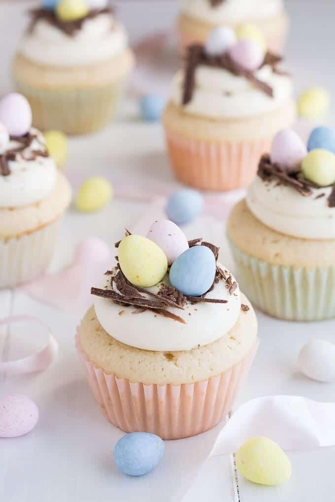 easter-cupcake-1