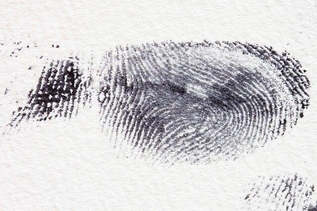 fingerprint-255897_640