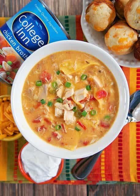 king ranch soup (1) copy