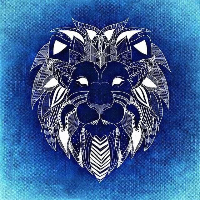 lion-1014938_640