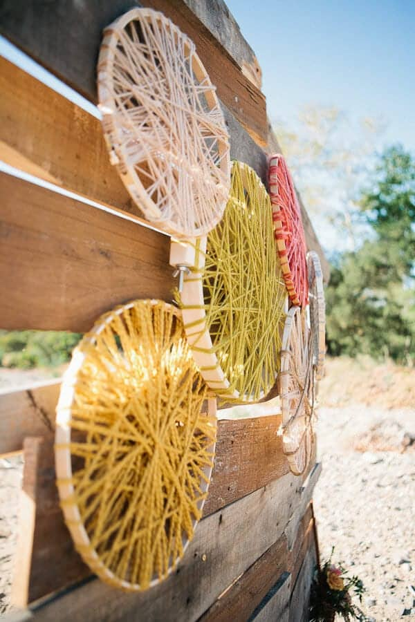 megan_hartley_photography_style_me_pretty_desert_elopement_submission_0029$!x900
