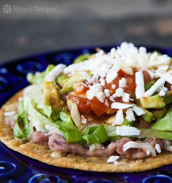 mexican-tostada-vertical-square-600