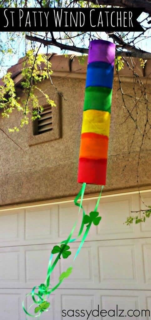 rainbow-st-patricks-day-wind-catchers-483x1024