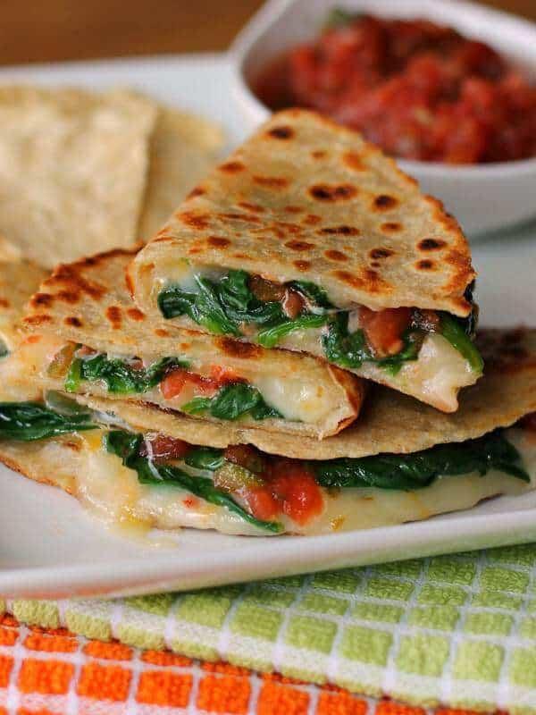 spicy-spinach-quesadillas3-600x800