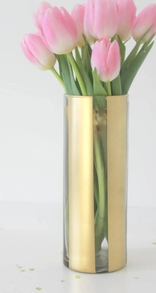 DIY-Painted-FLower-Vase-Image-8-e1458313058205