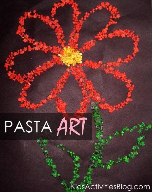 Macaroni-art3