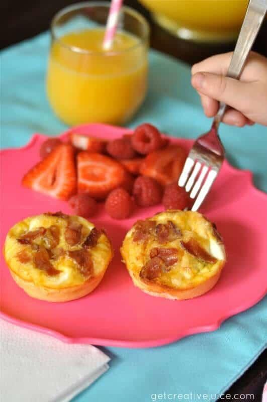 back-to-school-breakfast-idea-531x800