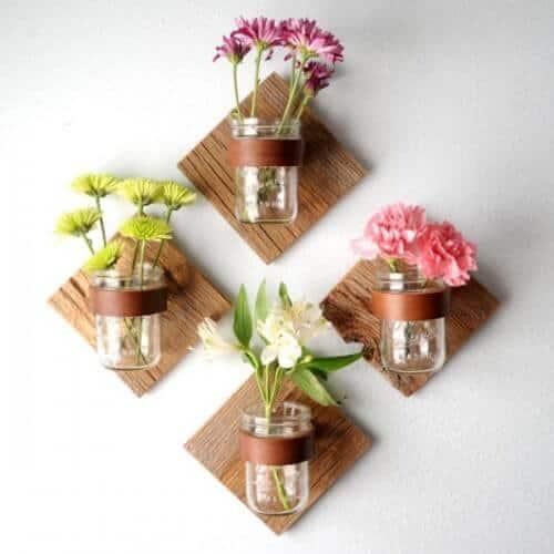 diy-rustic-mason-jar-sconce-3-500x500