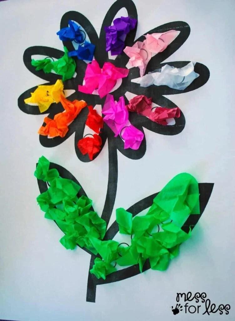 flower-art1