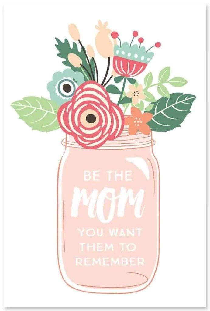 motherhood-quote4web