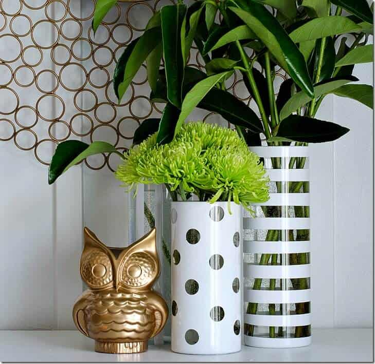repurpose-thrift-store-vases-8_thumb