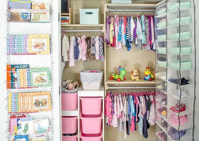 Baby-Closet-Organization-1
