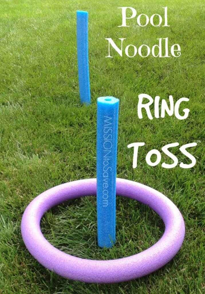 Pool-Noodle-Ring-Toss-716x1024