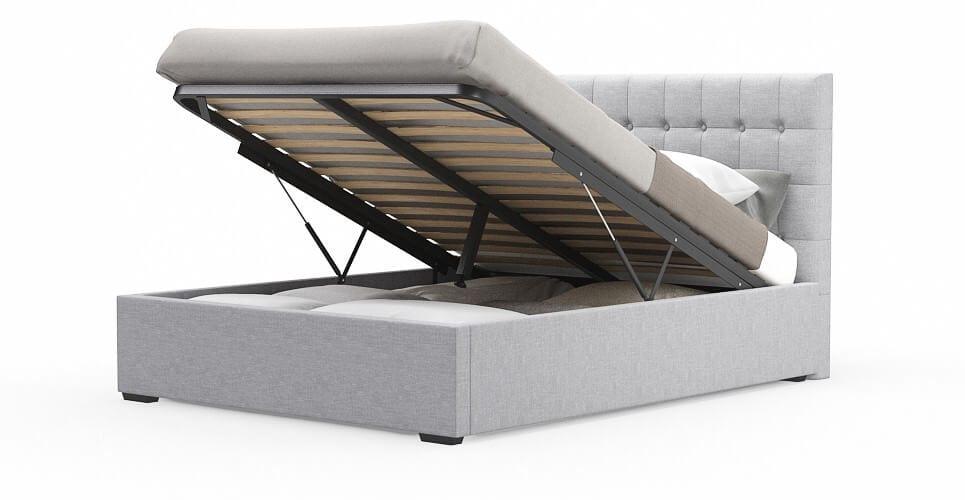 bedframe-bedroom-storage-solutions