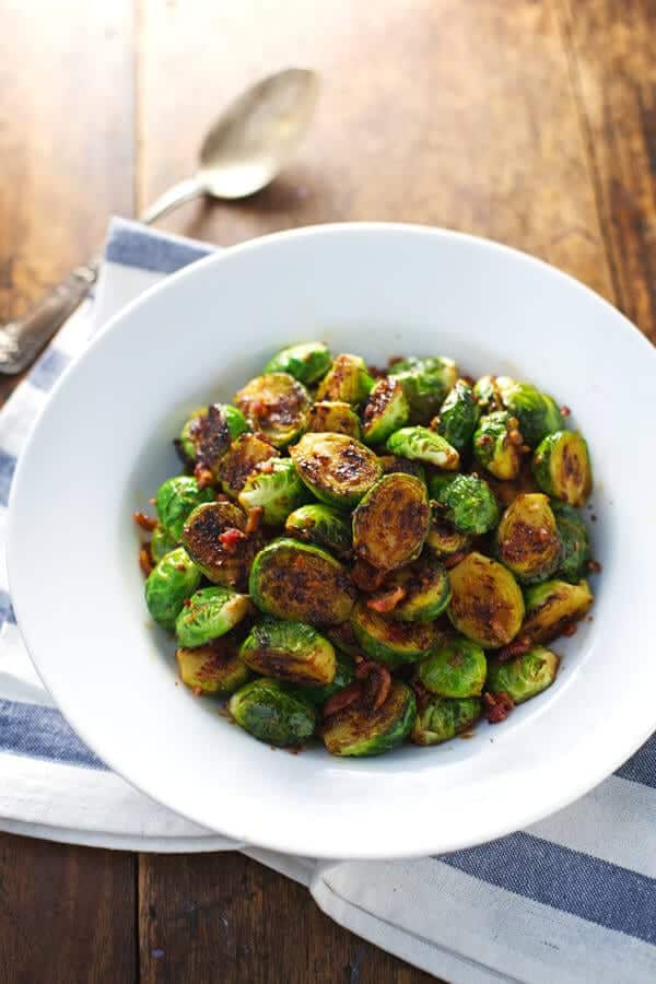 brussels-sprouts-4