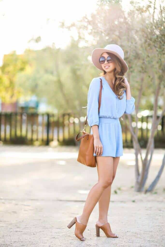 lace-and-locks-petite-fashion-blogger-cute-spring-romper-02