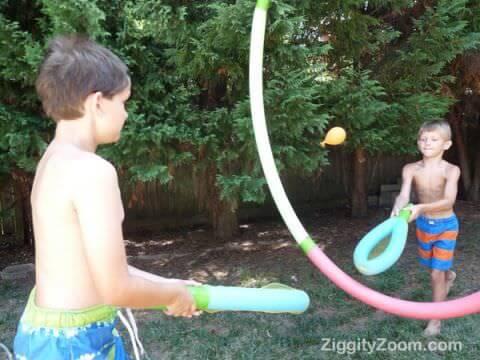 water-balloon-game1