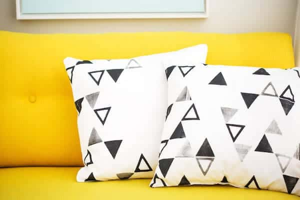 11-stamped-pillows