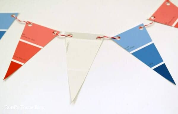 4th-of-July-Paint-Chip-Pennant-Process-4