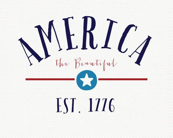 America-The-Beautiful-jpeg