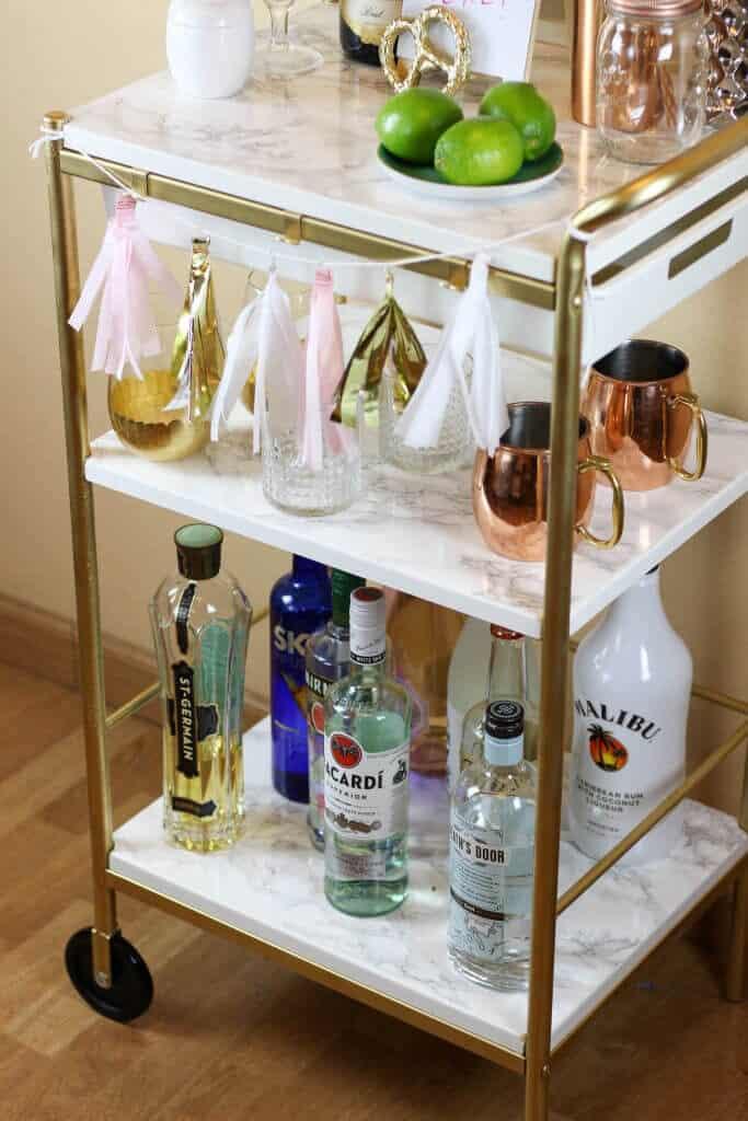 Bar-Cart-Down-683x1024