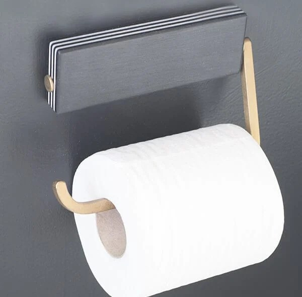 DIY_toilet_paper_holder