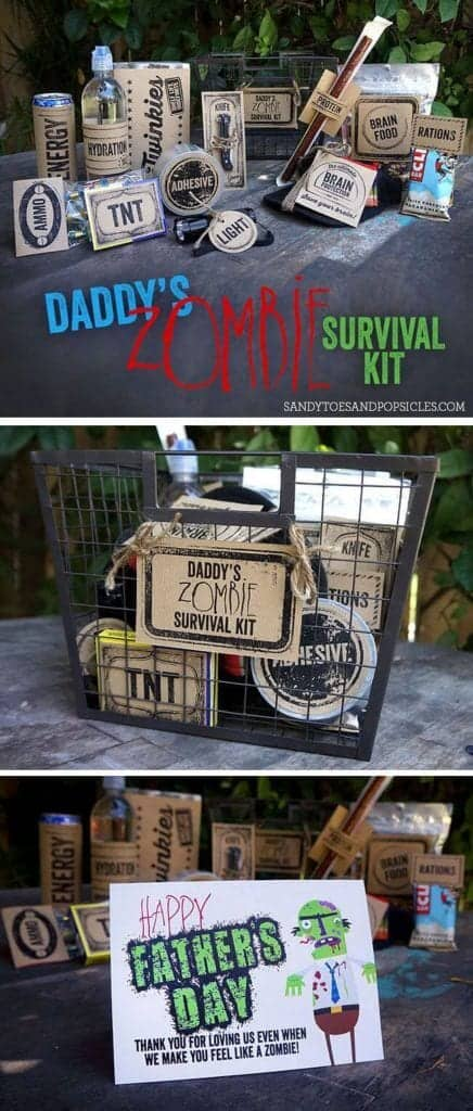 Fathers-Day-Zombie-Gift-with-Free-Printabless