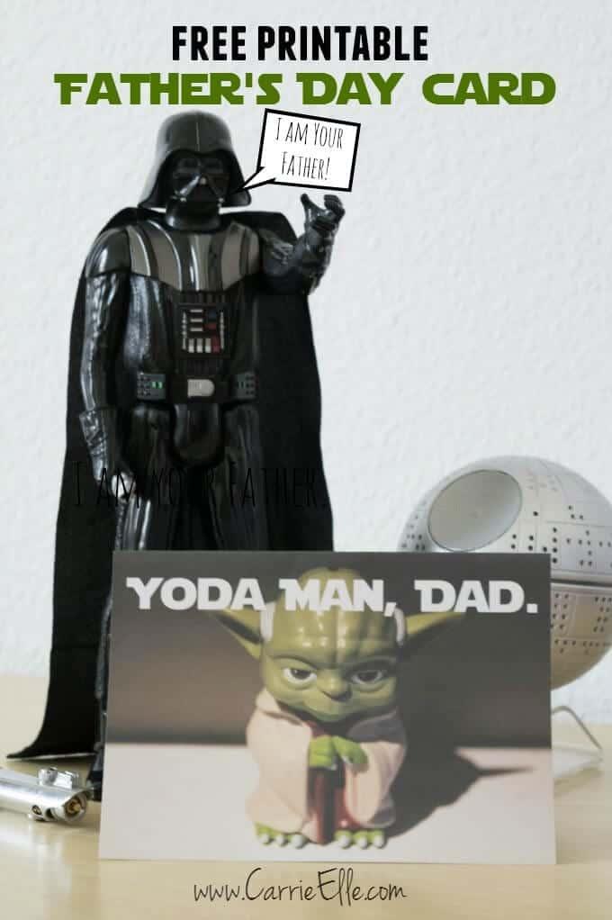 Free-Printable-Fathers-Day-Yoda-Card