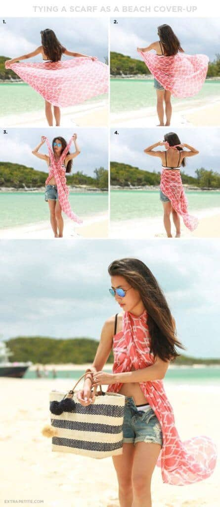 beach-cover-up-scarf