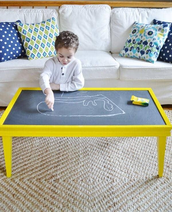 chalkboard-coffee-table-1-burlap