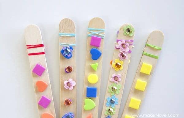 craft-stick-harmonicas-2