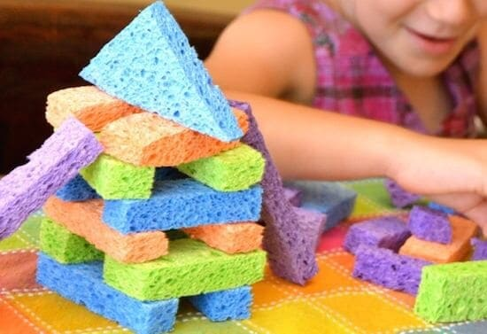 spongeblocks6