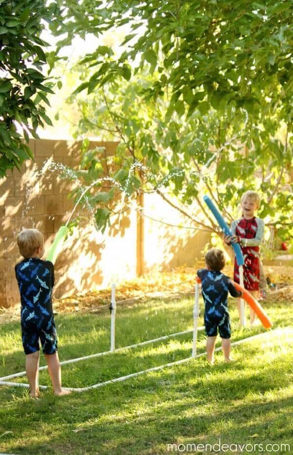 DIY-Water-Blaster-Kid-Sprinkler-660x1024