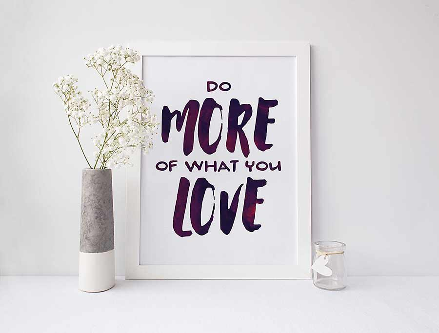 Do-More-of-What-You-Love-New-Years-Resolutions-Wit-Wander-for-By-Dawn-Nicole-Mock-Up-copy
