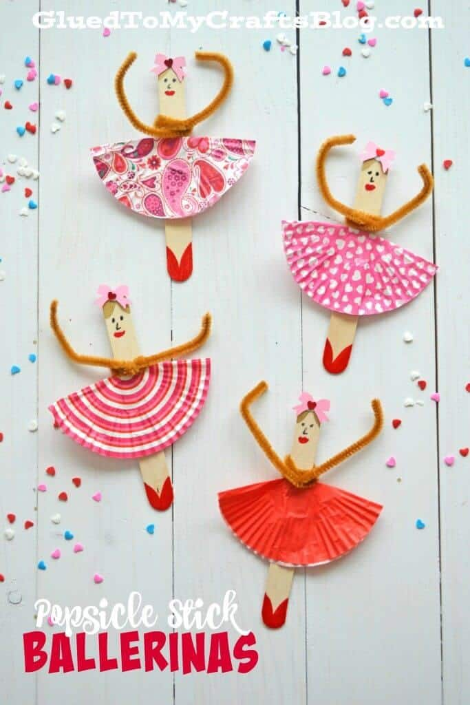 ballerina-kid-craft-3-683x1024