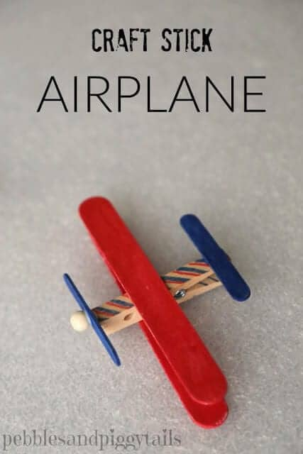 craft-stick-airplane