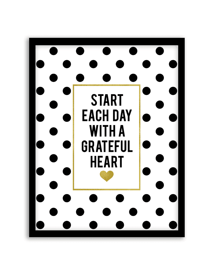 free-printable-wall-art-start-each-day-with-a-grateful-heart-2