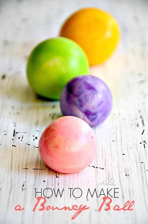 how-to-make-a-bouncy-ball-the36thavenue.com_