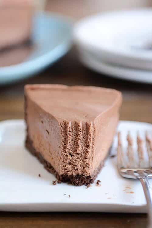 nobake-choc-cheesecake1