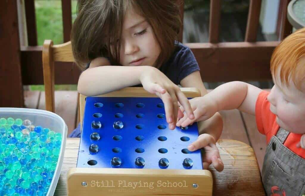water-bead-play