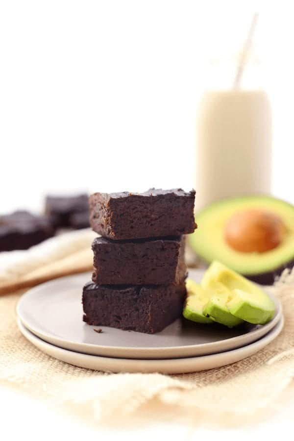 Avocado-Brownies-4