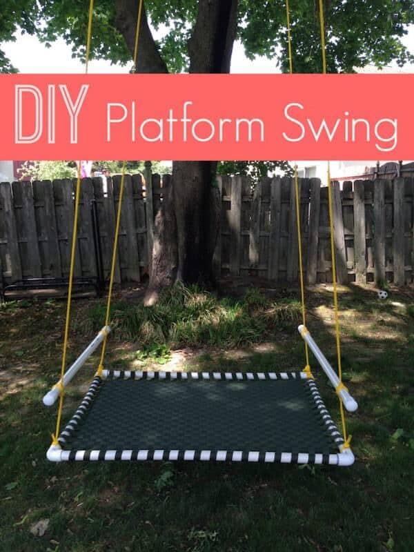 DIY-Platform-Swing-768x1024