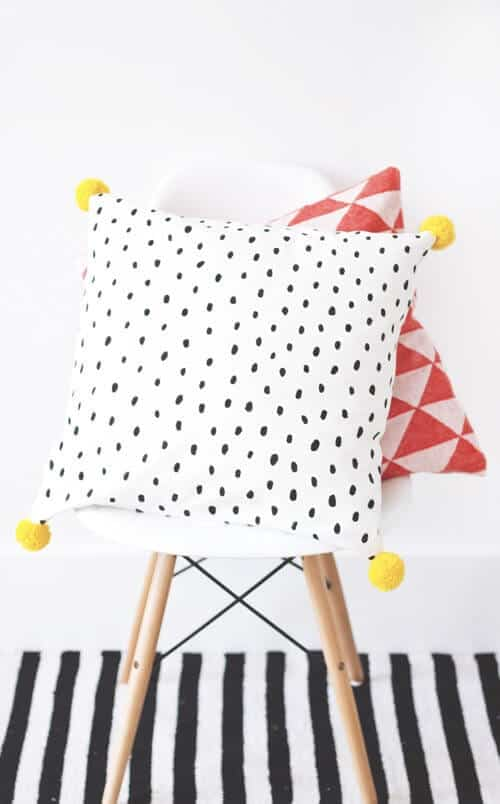 DIY-cushion-4-1