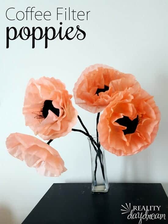 Make-genuine-looking-poppies-with-coffee-filters-and-food-coloring-Reality-Daydream_thumb-1
