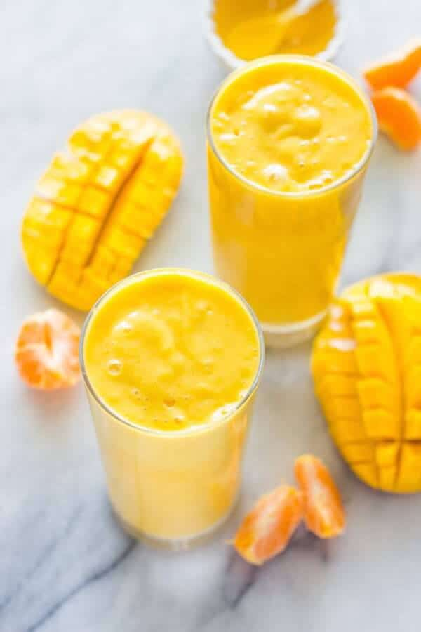 Mango-Orange-Banana-Smoothie-5-of-14