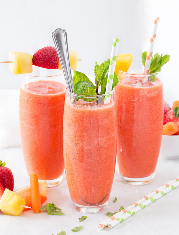 Tropical-Carrot-Smoothie-8