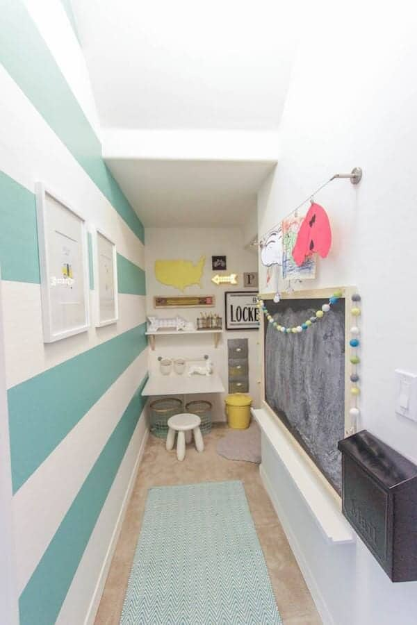 Under-Stairs-Playroom-3-700x1050