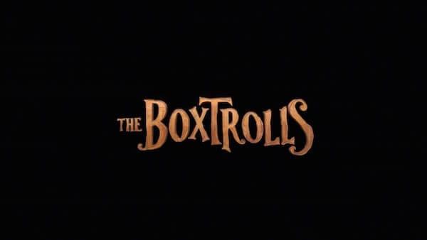boxtrolls-disneyscreencaps.com-